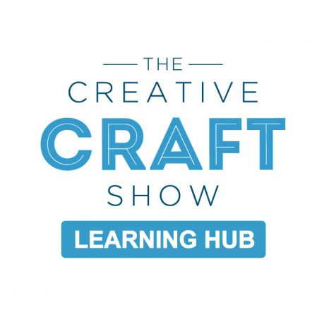 Creative Craft Show Learning Hub