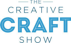 The Creative Craft Show Sec Glasgow 24 27 October 2019