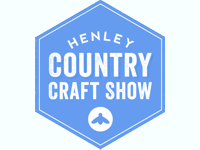 Henley Country Craft Show (Cancelled)