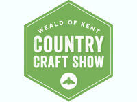 Weald of Kent Country Craft Show (Cancelled)