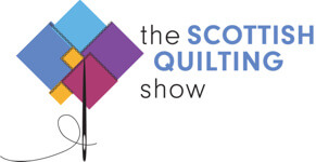 The Scottish Quilting Show