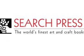search press logo